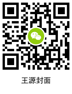 QRCode_20210103100751.png
