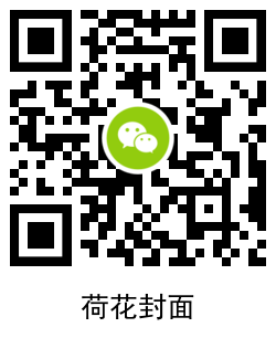 QRCode_20210103100757.png