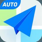 高德车机导航v5.0.0测试版