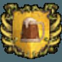 《十字路酒馆》v3.0.4周年版