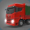 《卡车人生》v1.3.2中文版