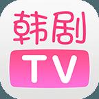 安卓韩剧TV v5.4.5绿化版