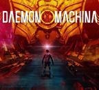 《机甲战魔》v1.0.3中文版