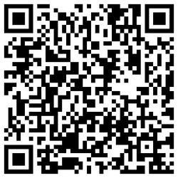QRCode_20210115143215.png