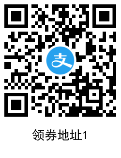 QRCode_20210116103032.png