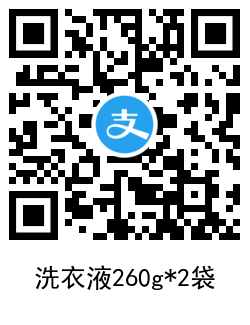 QRCode_20210116135630.png