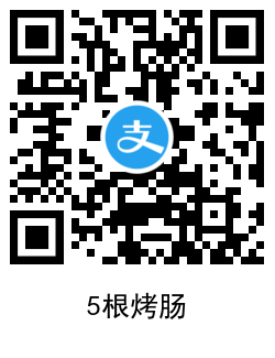 QRCode_20210116135336.png