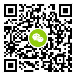 QRCode_20210117182412.png