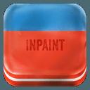 图片去水印Inpaint v9.0单文件