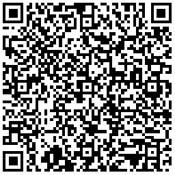 微信8.0大版本发布!赶紧更新!插图20