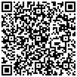 QRCode_20210124144449.png