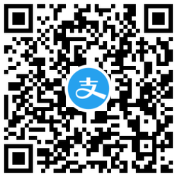 QRCode_20210125121555.png