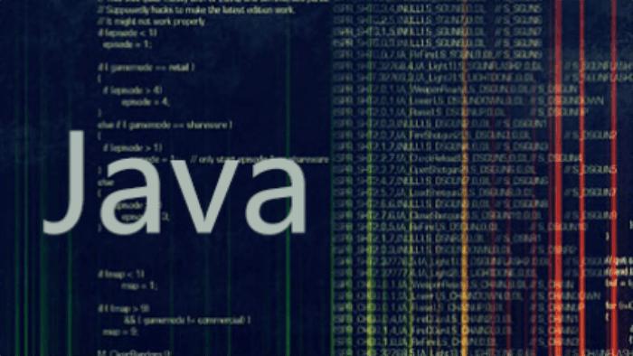 教程_步伐设计进门—Java言语