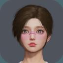 安卓和平精英捏脸助手v1.0