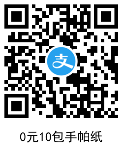QRCode_20210201153643.png