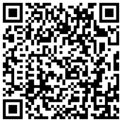 QRCode_20210203092425.png