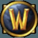 《魔兽世界80单机版》v3.35