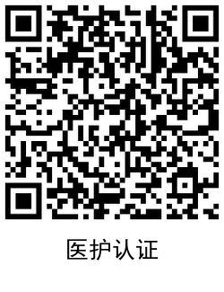 QRCode_20210205111121.png