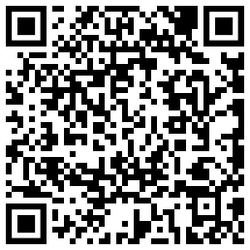 QRCode_20210205113534.png
