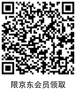 QRCode_20210208104033.png