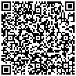 QRCode_20210208152612.png