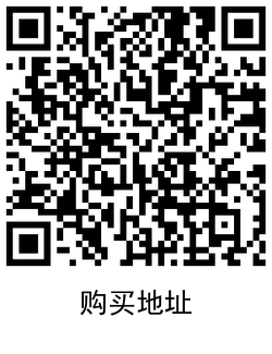 QRCode_20210209113425.png