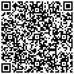 建行卡1元开1月芒果视频会员 (图2)