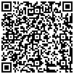 QRCode_20210210103535.png