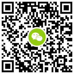 QRCode_20210210122931.png