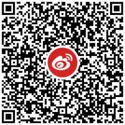 QRCode_20210210203053.png