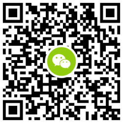 QRCode_20210213103527.png