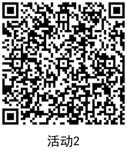 QRCode_20210220154622.png