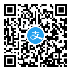 QRCode_20210221180011.png