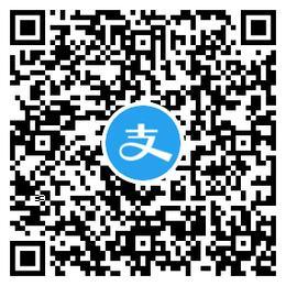 QQ图片20210222171103.jpg
