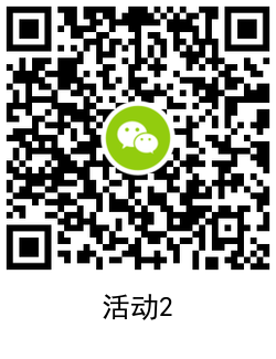 QRCode_20210225174023.png