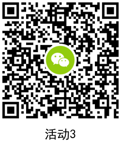 QRCode_20210225174119.png