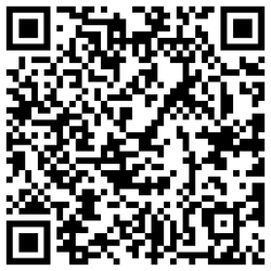 QRCode_20210226115818.png