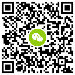 QRCode_20210228153302.png