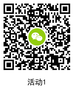 QRCode_20210302180154.png