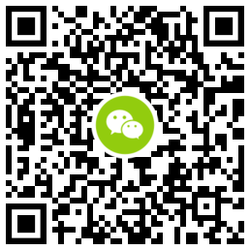 QRCode_20210303131755.png