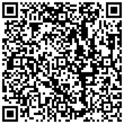 QRCode_20210304104450.png