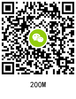 QRCode_20210305110404.png