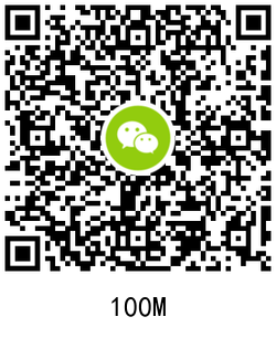 QRCode_20210305110424.png