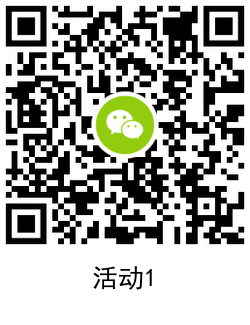 QRCode_20210305173944.png