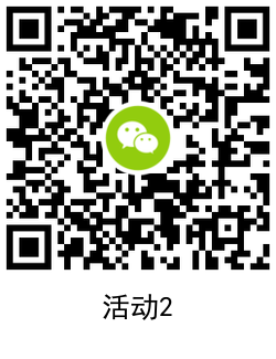 QRCode_20210305173952.png