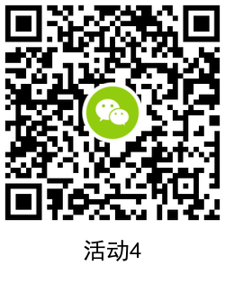 QRCode_20210305181145.png
