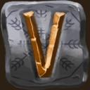 《Valheim: 英灵神殿》v0.147.3