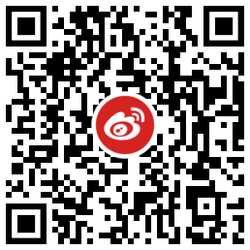 QRCode_20210306180709.png