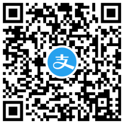 QRCode_20210307142216.png