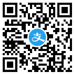 QRCode_20210308165350.png